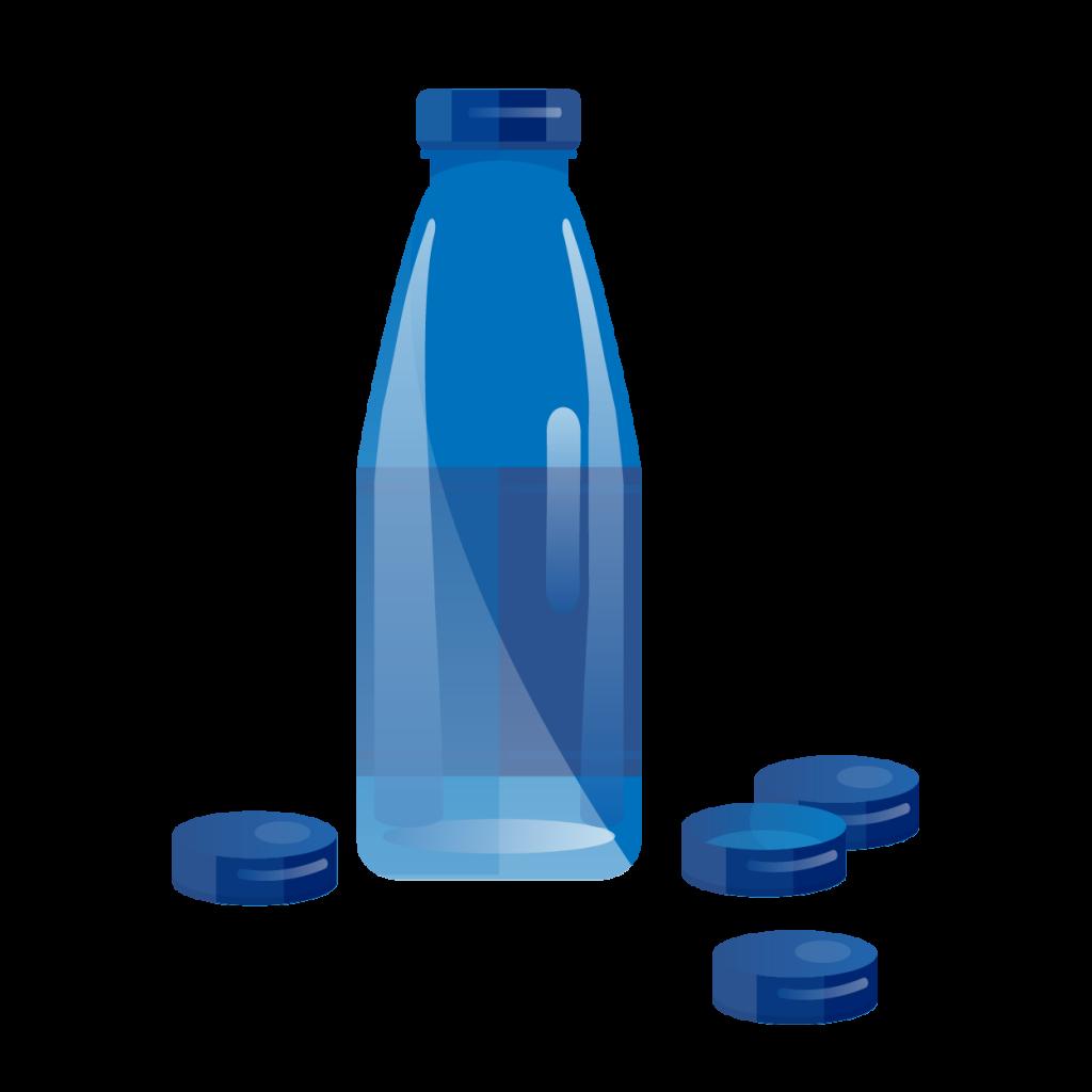 Hand Held Electromagnetic Induction Sealing Machine Plastic Glass Bottle Cap Sealer 20 100mm Aluminium Foil Free Shipping Aliexpress